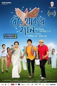 Benche Thakar Gaan (2016) Zalukaj Online