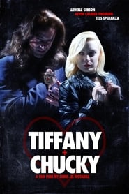 Watch Tiffany + Chucky Part 2 (2019) Full Movie Online Free
