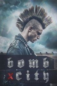 Imagen Bomb City (MKV) (Dual) Torrent