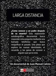 Larga distancia (2019)