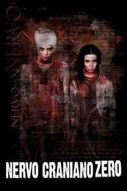 Nervo Craniano Zero (2012) Legendado Online