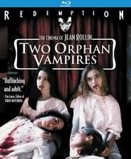 Foto di Two Orphan Vampires