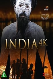 India 4K