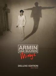 Armin Only: Mirage en streaming