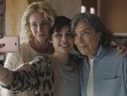 Madres: amor y vida 2x13