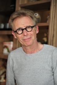 Karel Vingerhoets
