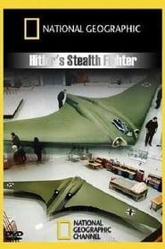 Ver El caza furtivo de Hitler Online HD Español y Latino (2009)