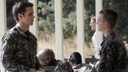 Terminator: Las crónicas de Sarah Connor 2x5