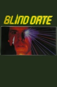 Watch Blind Date (1984) Fmovies