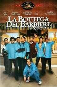 La bottega del barbiere (2002)