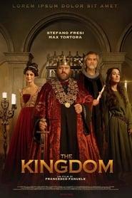 Il regno (2020)