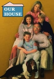 Our House 1986