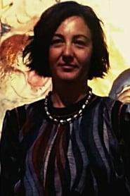 Marjolaine Uscotti - Regarder Film en Streaming Gratuit