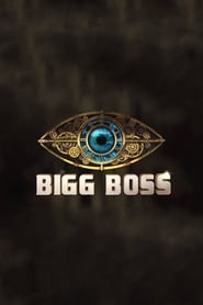 Bigg Boss streaming