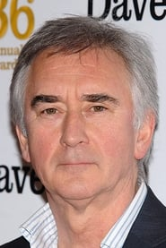 Image Denis Lawson