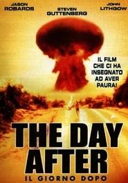 The Day After - Il giorno dopo 1983