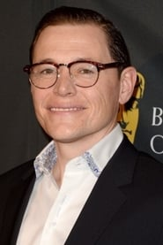 Image Burn Gorman