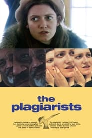 The Plagiarists (2019)