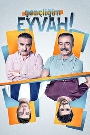 Gençliğim Eyvah Season 1 Episode 14