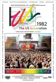 The Us Festival 1982: The US Generation Documentary (17