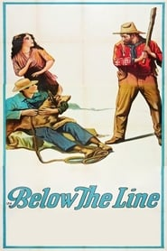 Regarder Below the Line