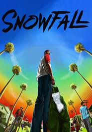 Snowfall (Temporada 1) 1x05 Torrent