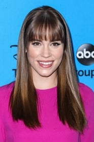 Christa Brittany  Allen