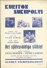 Kuriton sukupolvi 1937