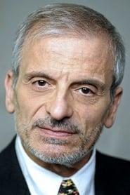 Photo de Vittorio Viviani giovane scrittore