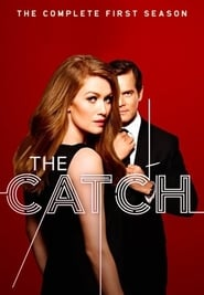 The Catch Season 1 Episode 6