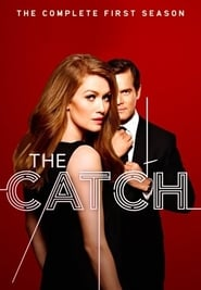 Watch The Catch Season 1 Online Free on Watch32