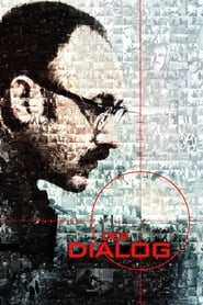sehen Der Dialog STREAM DEUTSCH KOMPLETT ONLINE  Der Dialog ganzer film deutsch komplett 1974