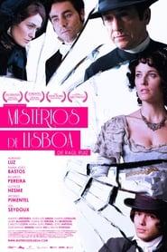 Mistérios de Lisboa 2011