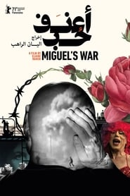 Miguel's War