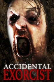 Accidental Exorcist (2016)