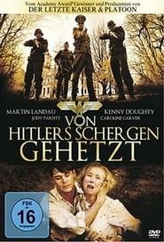 Von Hitlers Schergen gehetzt 2004