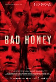مشاهدة فيلم Bad Honey مترجم