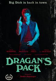 Dragan's Pack 2019