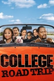 Watch College Road Trip on Showbox Online
