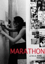 Marathon (2002)