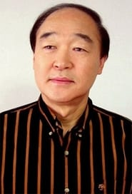Jang Gwang isDirector Yang