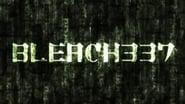 Bleach saison 15 episode 337