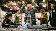 Captura de Spielberg