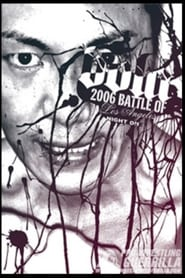 PWG 2006 Battle of Los Angeles - Night One