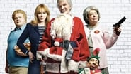 Bad Santa 2 images