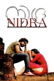 Nidra (2012) CDA Online Cały Film