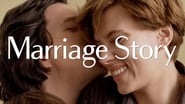 Marriage Story images