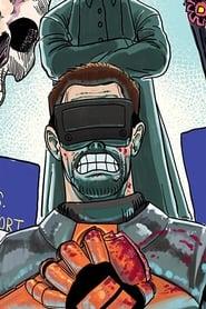 مشاهدة مسلسل Half-Life VR but the AI is Self-Aware مترجم أون لاين بجودة عالية