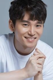 Han Joon-woo