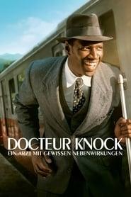 Docteur Knock (2017)